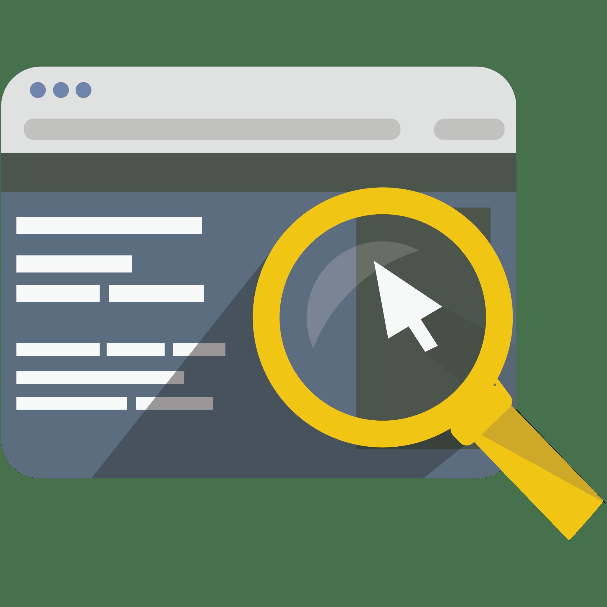 Análise de Conversão de Website