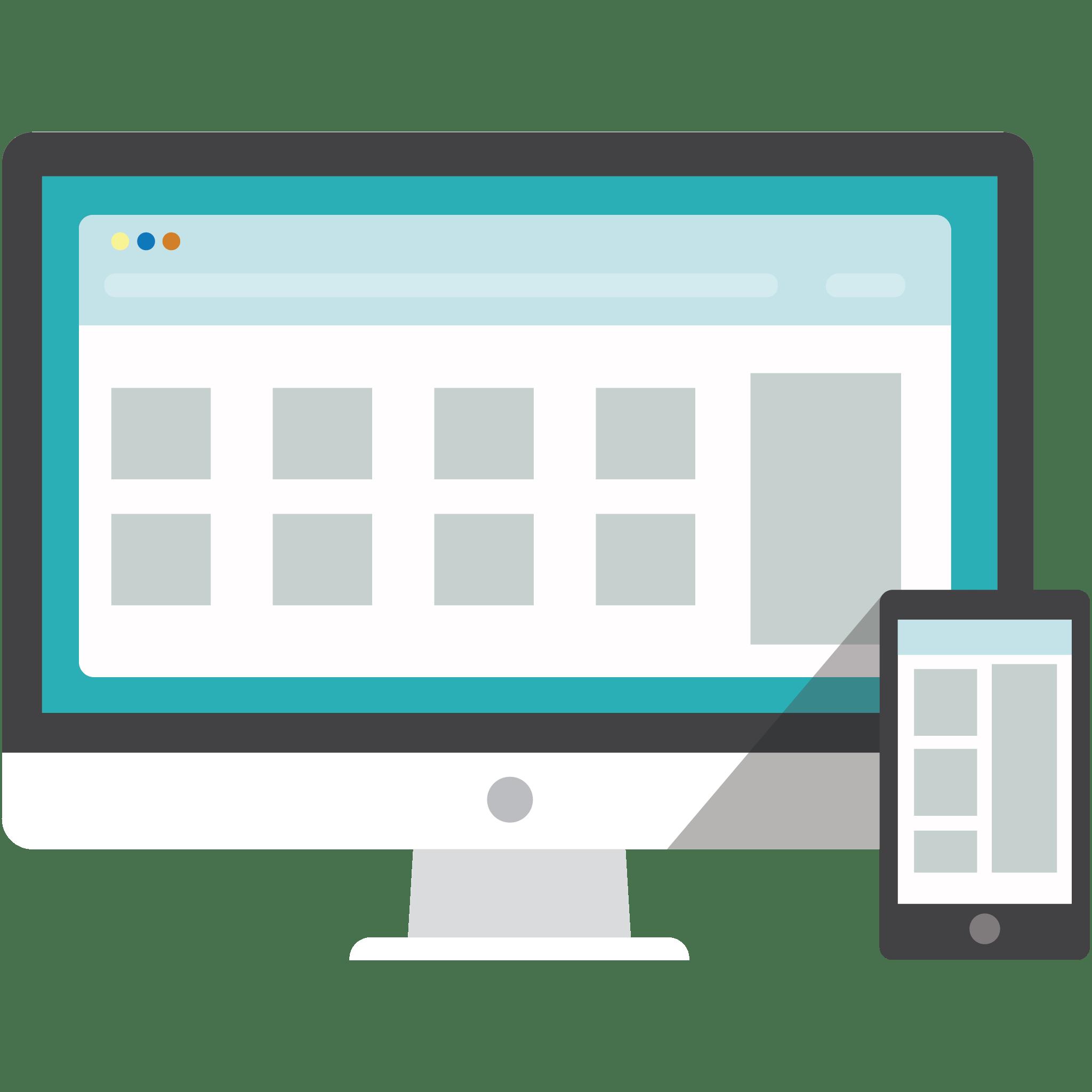 Análise de Usabilidade de Website