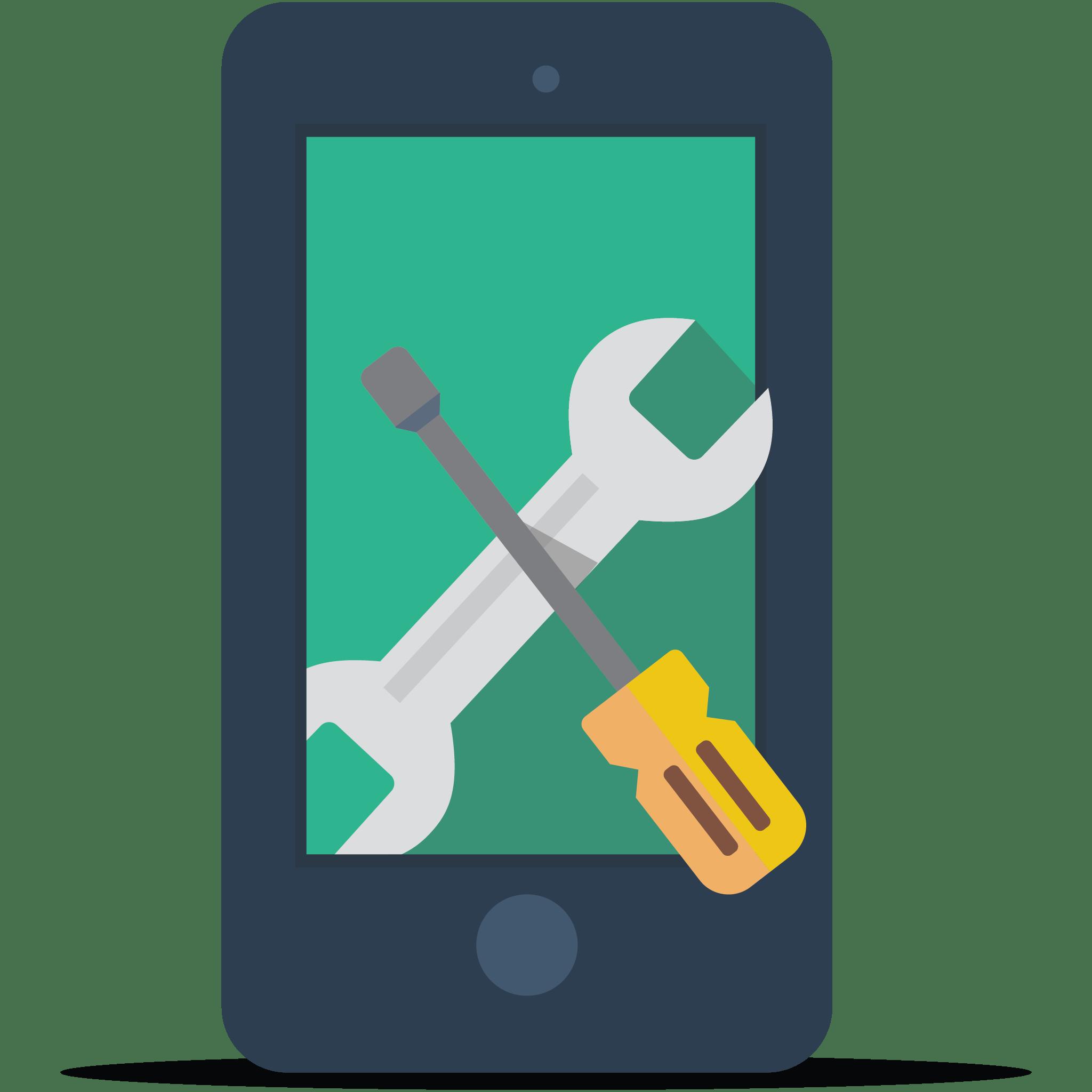 Design e Desenvolvimento de Websites Móveis