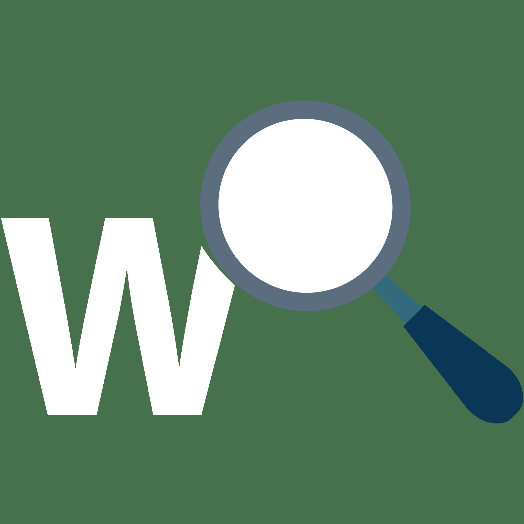 Optimização para Motores de Pesquisa (SEO)
