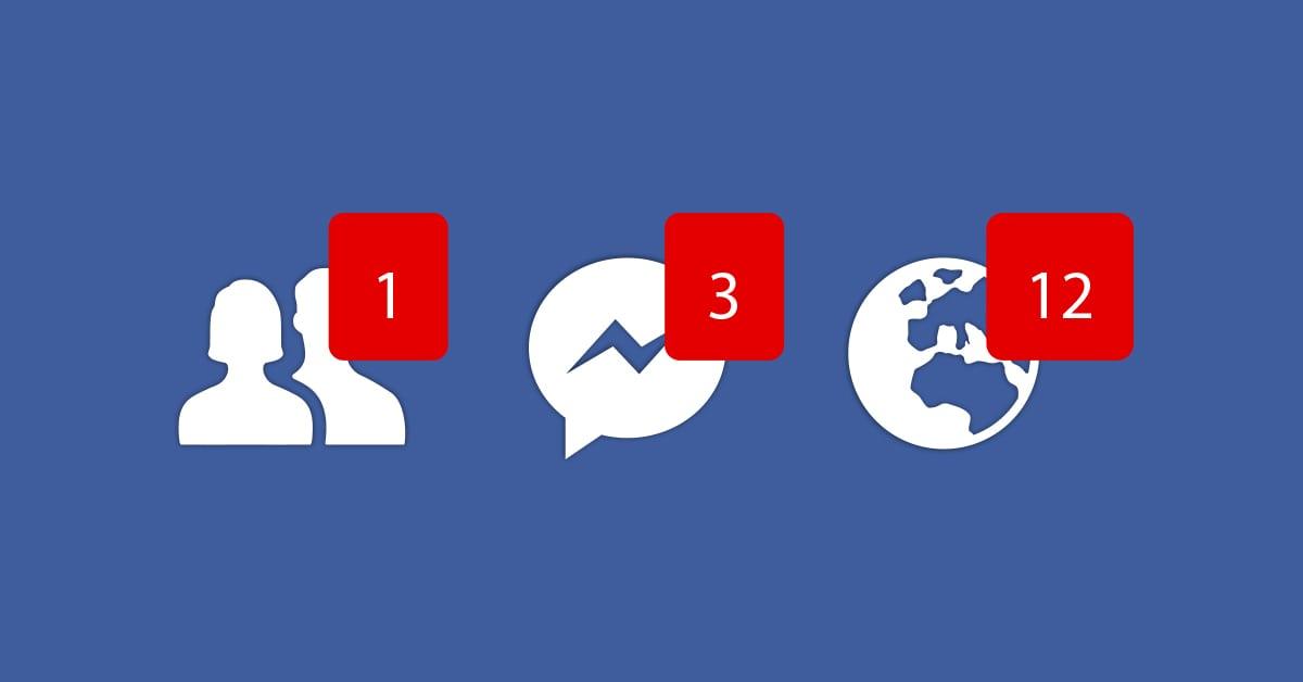 Como evitar que o Facebook comprima as fotos de capa?