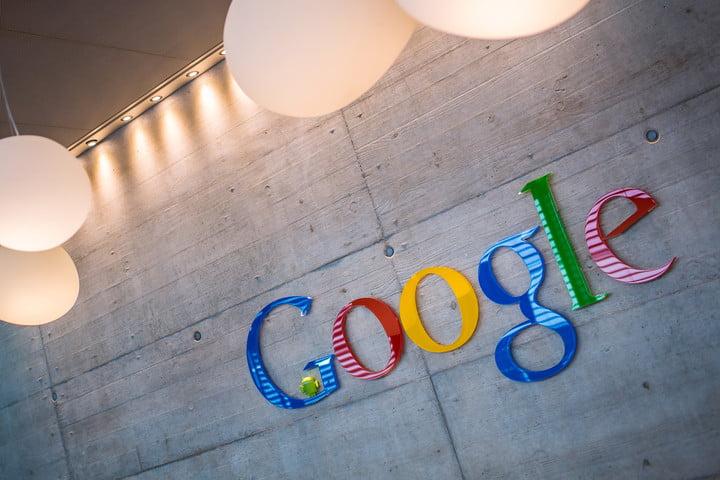 Aprenda a posicionar o seu website (SE01EP02): Os 4 algoritmos de ranking mais importantes do google