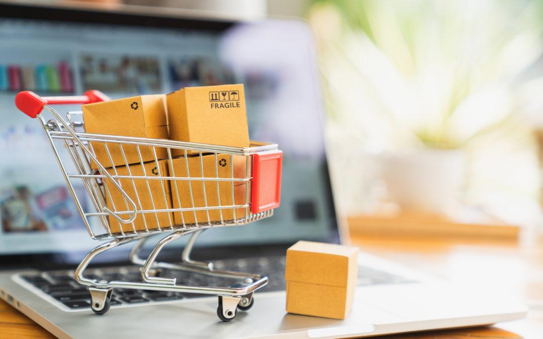 Encomendou em lojas online fora da UE? Saiba quanto lhe vai custar o desalfandegamento.