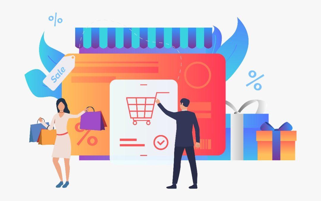 Tudo o que precisa de saber sobre o WooCommerce 4.0